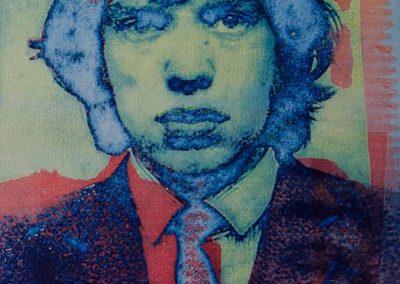35098 M.P. Jagger, 2015