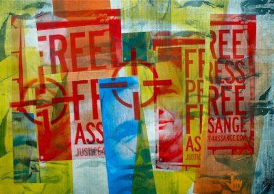 Free Press 2, 2013